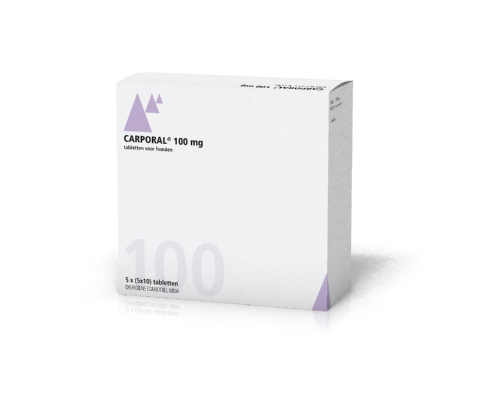 Carporal 100mg x 250_480x400_WEB