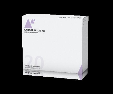 Carporal 20mg x 250_480x400_WEB