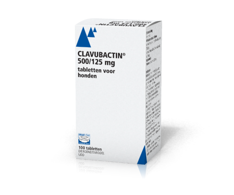 Clavubactin_500_480x400-WEB