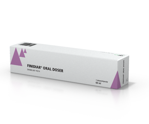 finidiar_oral_doser_480x400web