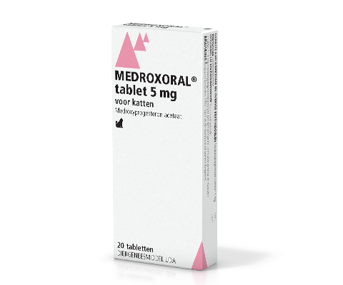 Medroxoral_tabs_Box_cat-defC_480x400WEB