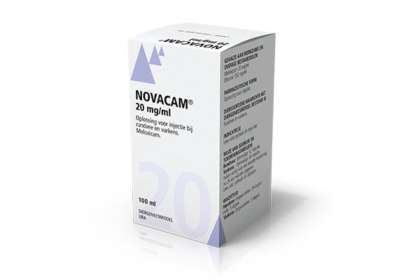 Novacam_20mg100ml