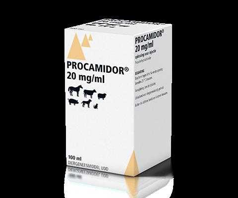 Procamidor_100ml_WEB