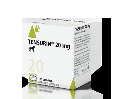 Tensurin_20mg_Box_defC-480x400WEB