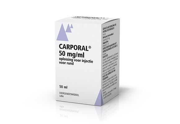 carporal-inj-50ml