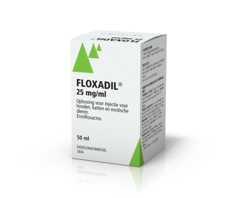 floxadil 25mg