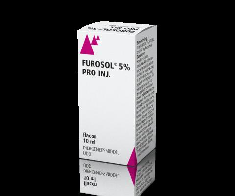 furosol 5pct