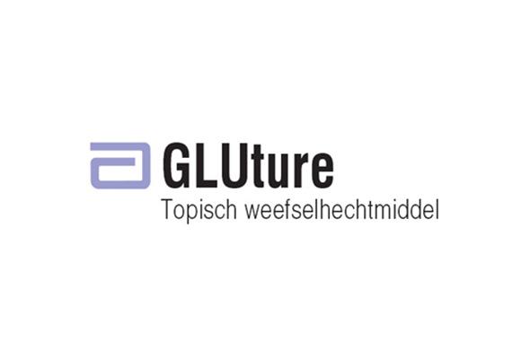 gluture