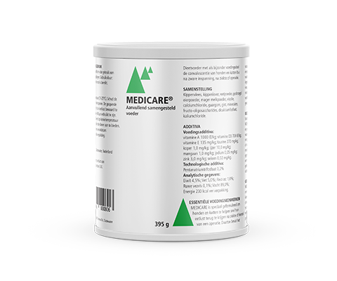 medicare_480x400web