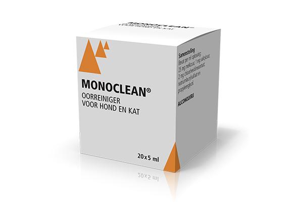 monoclean_packshot