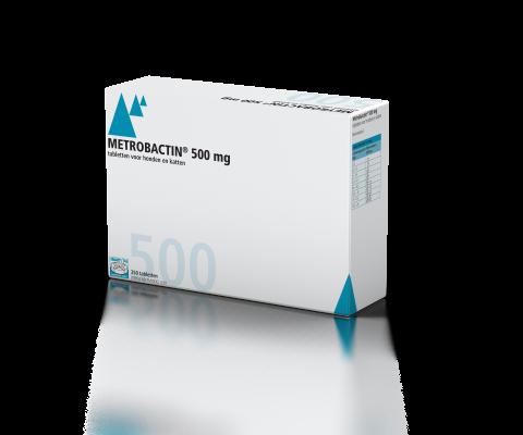 metrobactin_box_500mg_defc_480x400web