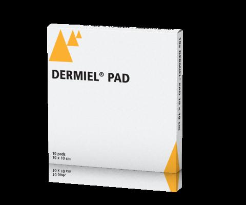 dermiel-pad_480x400_WEB