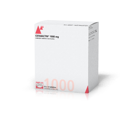Cefabactin_Box_1000mg_480x400px_WEB