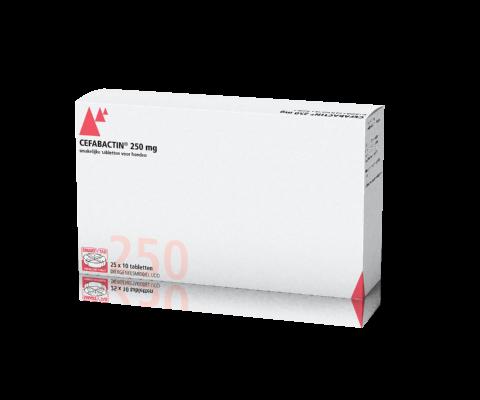 Cefabactin_Box_250mg_480x400WEB