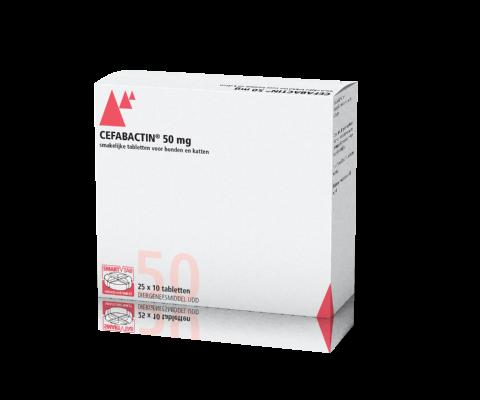 Cefabactin_Box_50mg_480x400px_WEB
