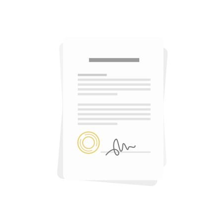 module_contracten