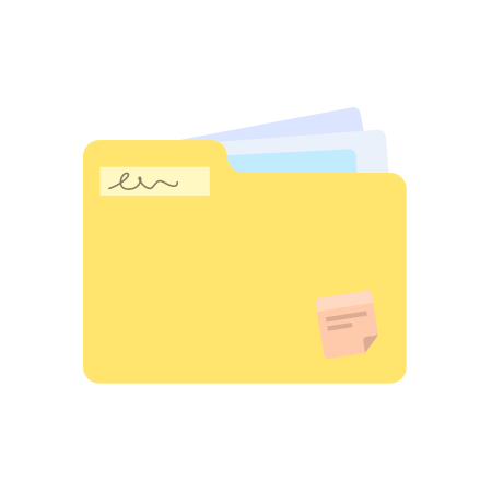 module_documenten