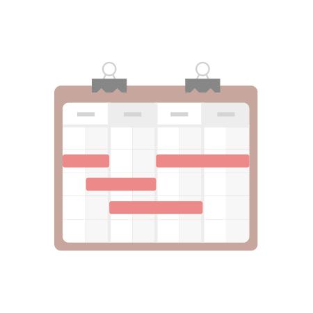 module_jaarplanner