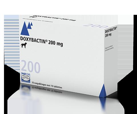 Doxybactin_Omdoos_200mg_defC_WEB