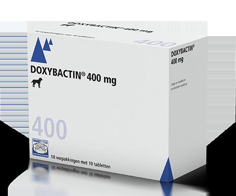 Doxybactin_Omdoos_400mg_defC_WEB