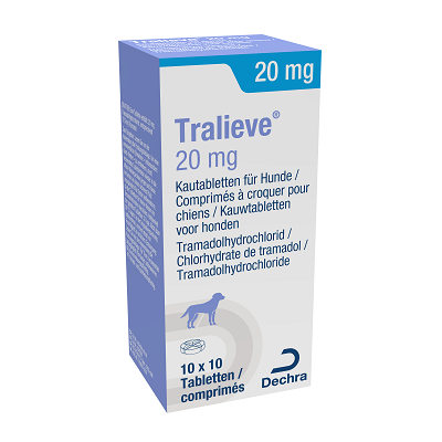 Tralieve_20mg_DE-AT-BE-NL