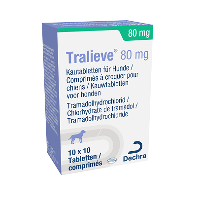 Tralieve_80mg_DE-AT-BE-NL